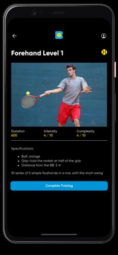Simulator Screen Shot - iPhone 12 - 2021-02-07 at 14.59.28_google-pixel4xl-ohsoorange-portrait
